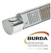Burda TERM 2000 Light & Heat URLH2165